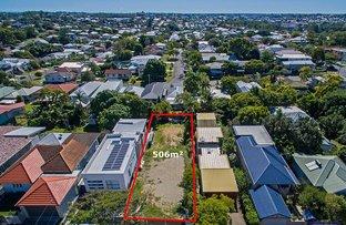Picture of 39 Jardine Street, Kedron QLD 4031