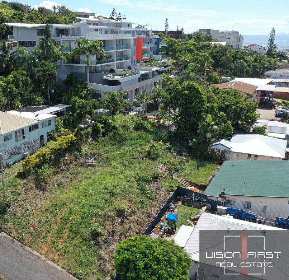 37 Mary Street, Yeppoon QLD 4703, Image 0