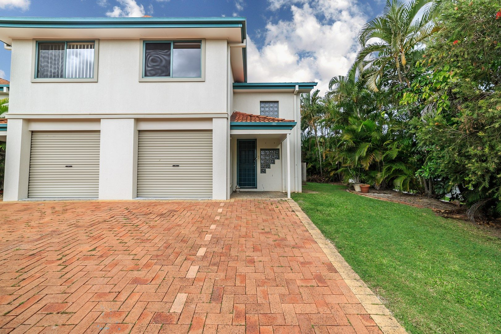 7/105-107 Pohlman Street, Southport QLD 4215, Image 0