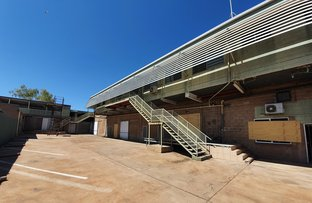 Picture of 4 Seventh Avenue, Mount Isa QLD 4825