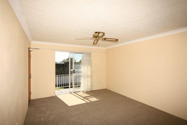 7/4 William Street, Tweed Heads South NSW 2486, Image 2
