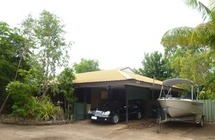 Picture of Unit 11/32 River Fig Ave, Kununurra WA 6743