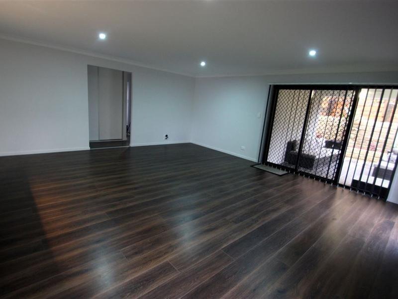 3 Velox Circuit, Upper Coomera QLD 4209, Image 2