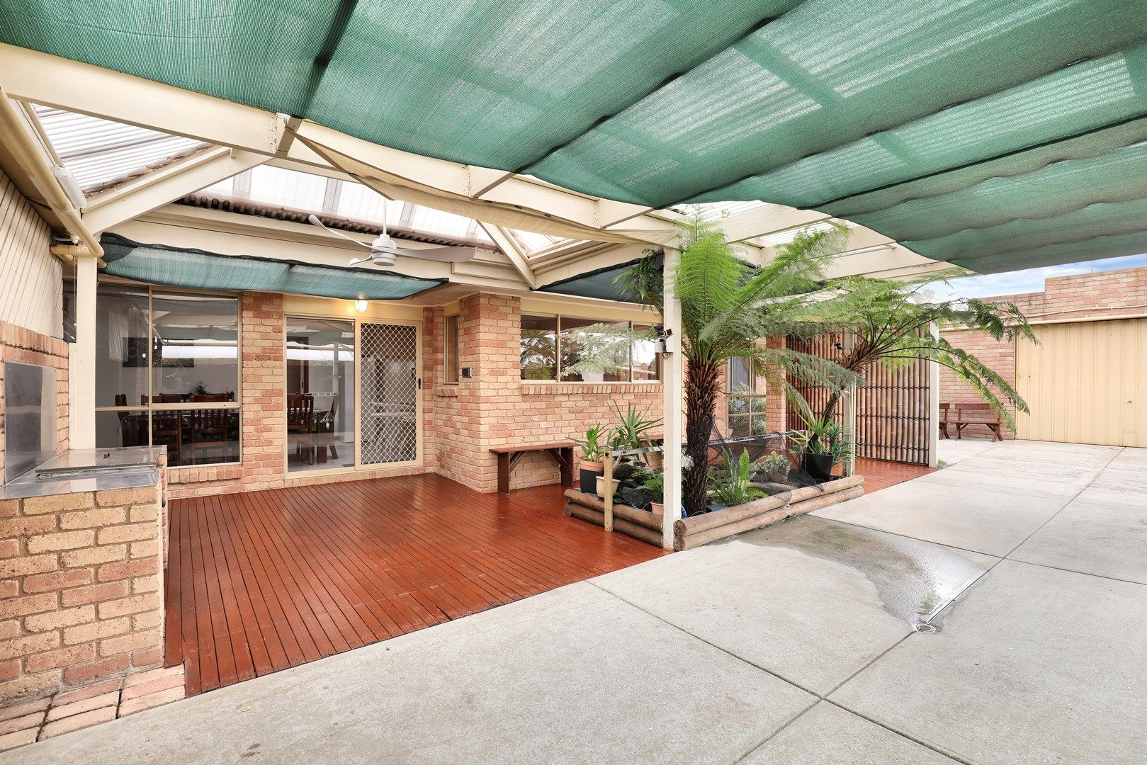51 Birchwood Boulevard, Hoppers Crossing VIC 3029, Image 0