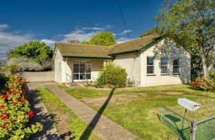Picture of 523 Morphett Road, Seacombe Gardens SA 5047