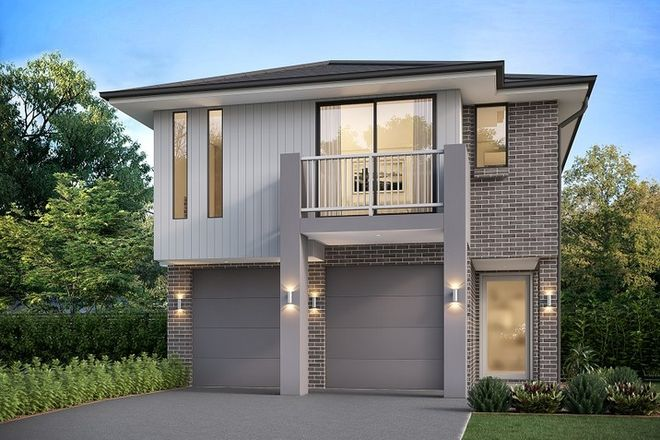 Picture of BYWATERS DRIVE, ORAN PARK, NSW 2570