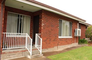 Picture of 3/2 Perry Street, Christies Beach SA 5165