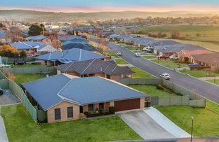 Picture of 1 Topaz Court, Kelso NSW 2795