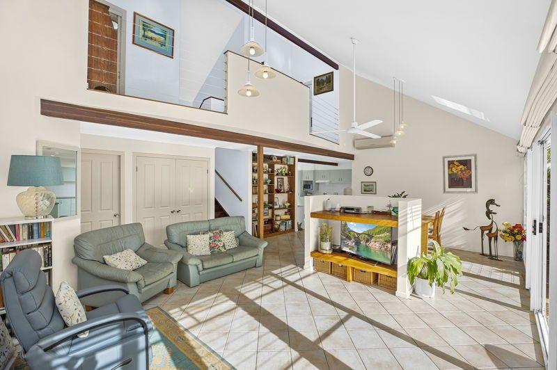 32 Matthews Pde, Corindi Beach NSW 2456, Image 0