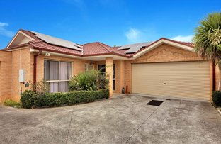 Picture of 21A Rebecca Street, Doveton VIC 3177