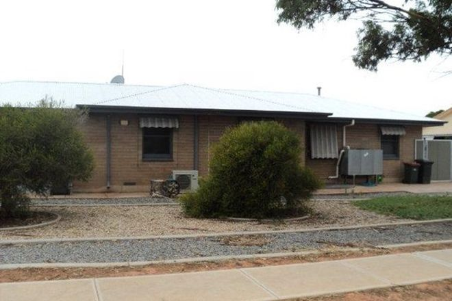 Picture of 16 Richards Street, WHYALLA NORRIE SA 5608