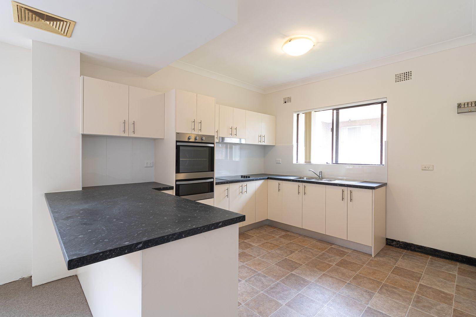 9/18 Hainsworth Street, Westmead NSW 2145, Image 0