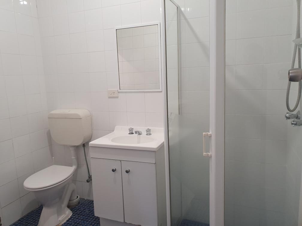 2/31 Arthur  Street, Ashfield NSW 2131, Image 2