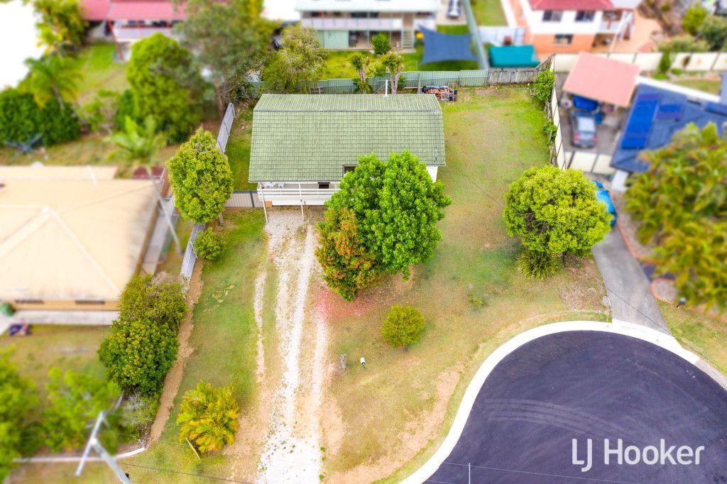 7 Earls Court, Alexandra Hills QLD 4161, Image 2