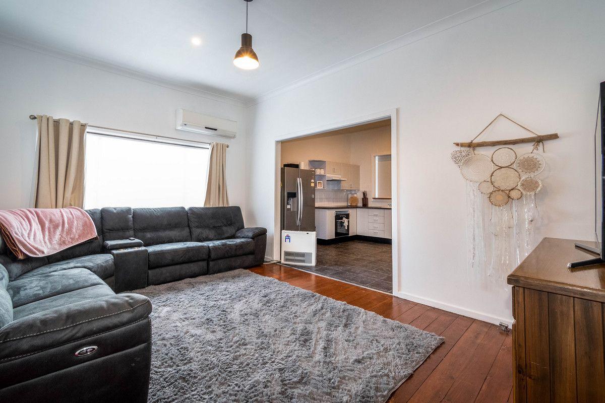 86 Rawson Street, Aberdare NSW 2325, Image 2