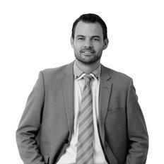 Jonathan Clover, Sales representative