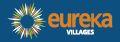Eureka Villages's logo