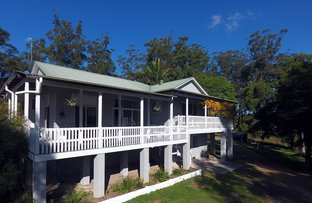 Picture of 18 Springhill Road, Coopernook NSW 2426