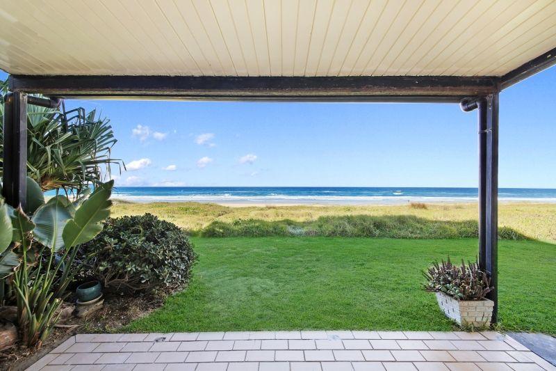 1/143 Hedges Avenue, Mermaid Beach QLD 4218, Image 0
