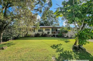 Picture of 25 Duncan Street, Riverview QLD 4303