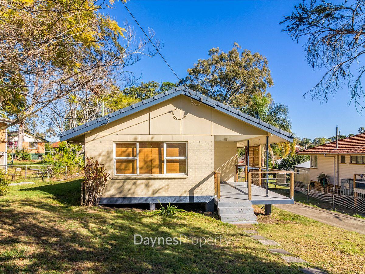 29 Flaxton Street, Acacia Ridge QLD 4110, Image 0