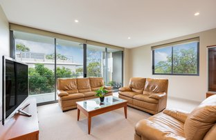 Picture of E205 / 1-3 Eton Road, Lindfield NSW 2070