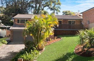 Picture of 46 Duffys Road, Terrigal NSW 2260