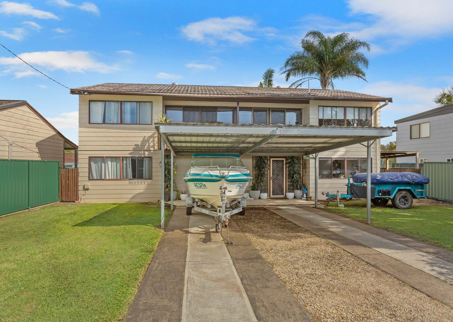 57 Princes Street, Cundletown NSW 2430, Image 0
