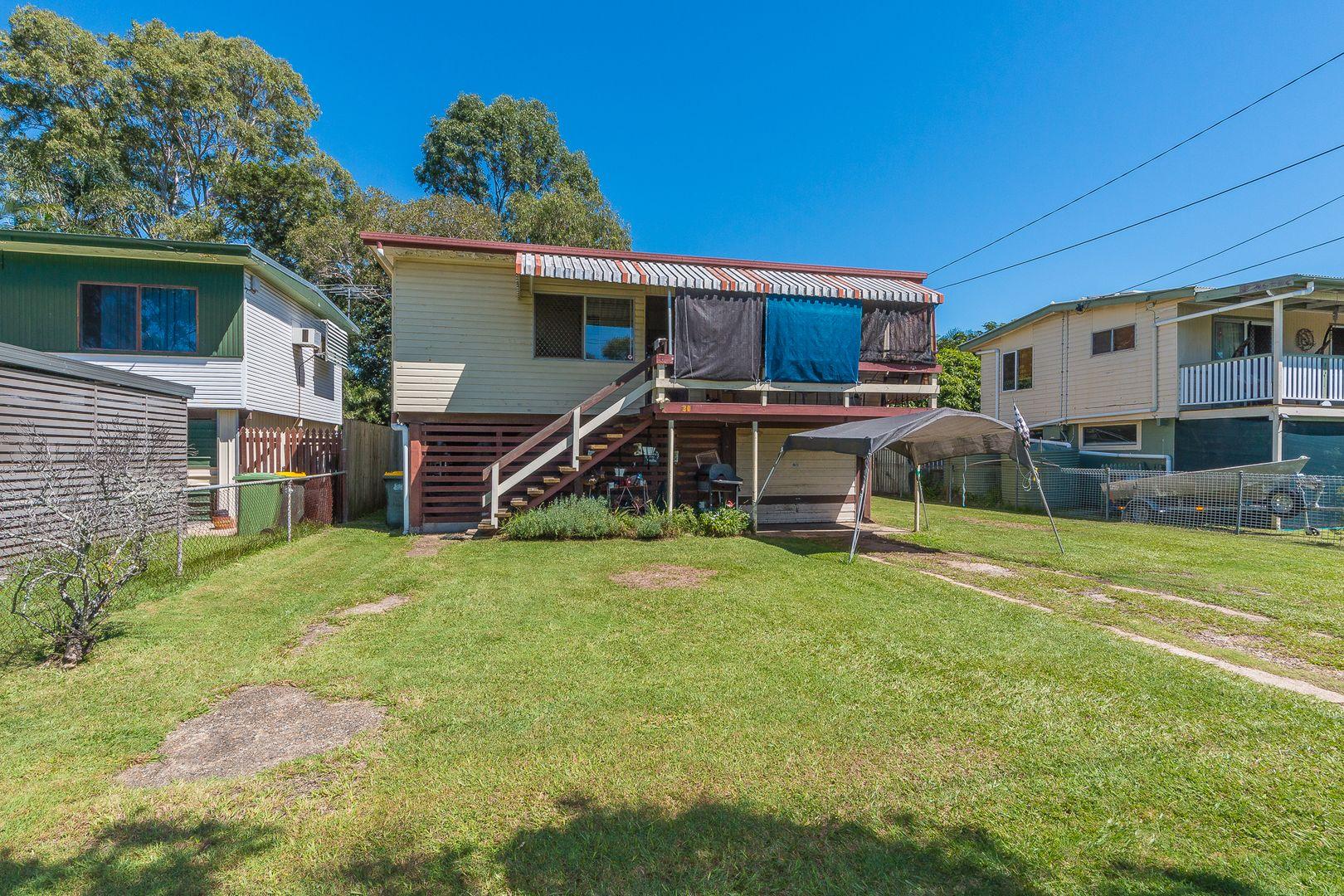 30 Silcock Street, Clontarf QLD 4019, Image 0