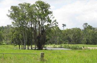 186 Cambria Flats Rd, Boolboonda QLD 4671