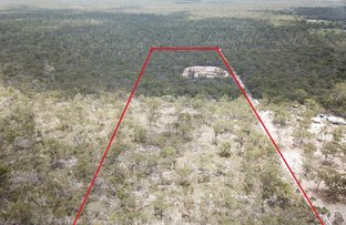 Picture of Lot 6 Buxton  Road, Buxton QLD 4660