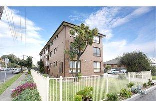 Picture of 3 / 20 Moore Street, Footscray VIC 3011