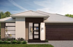 Picture of Lot 2080 Law Crescent, Oran Park NSW 2570