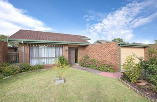 Picture of 3 Woodland Drive, Cheltenham VIC 3192