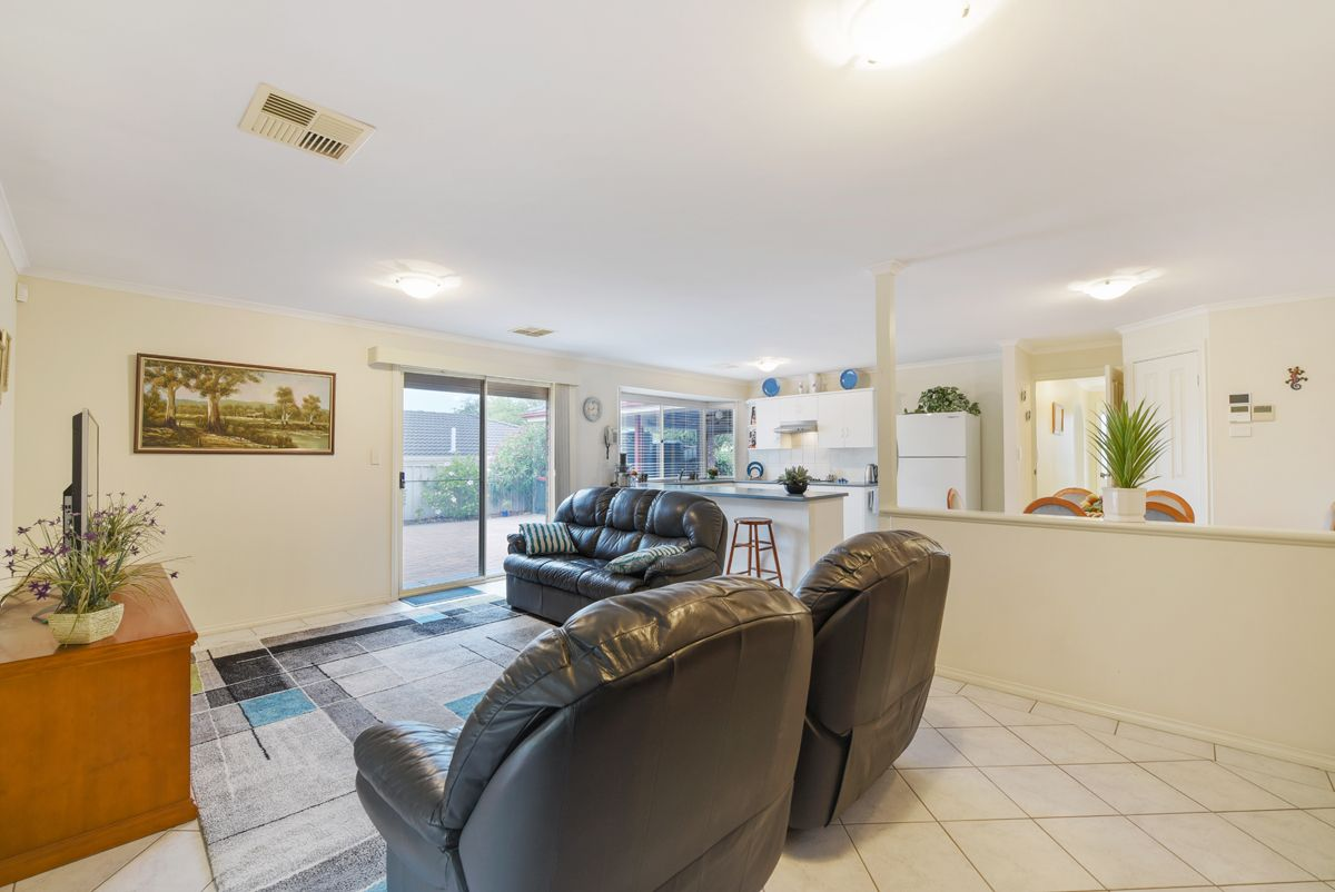 10 Raleigh Lane, Seaford Rise SA 5169, Image 1