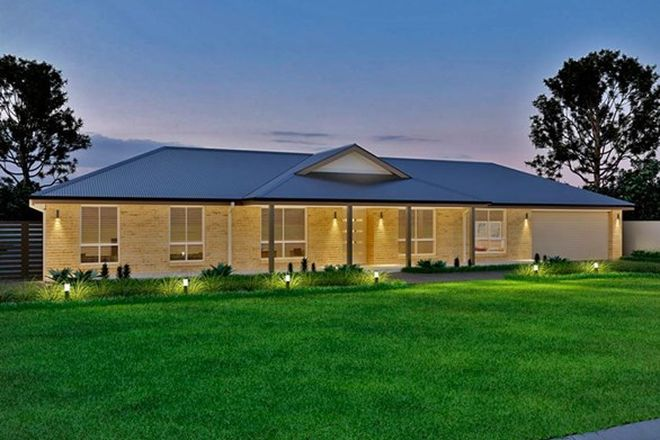 Picture of Evergreen Drive, SOUTH MACLEAN QLD 4280
