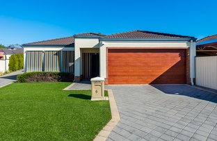 Picture of 6 Kelby Close, Morley WA 6062