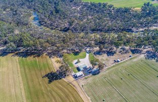 Picture of 302 National Channel Road, Torrumbarry VIC 3562