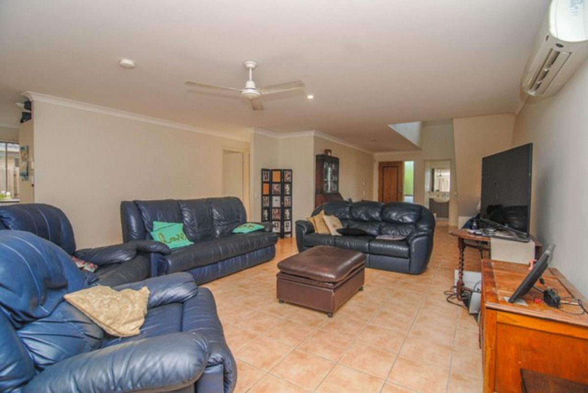 6/91 Beattie Road, Coomera QLD 4209, Image 1
