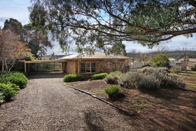 Picture of 33 Laing Lane, GOLDIE VIC 3435