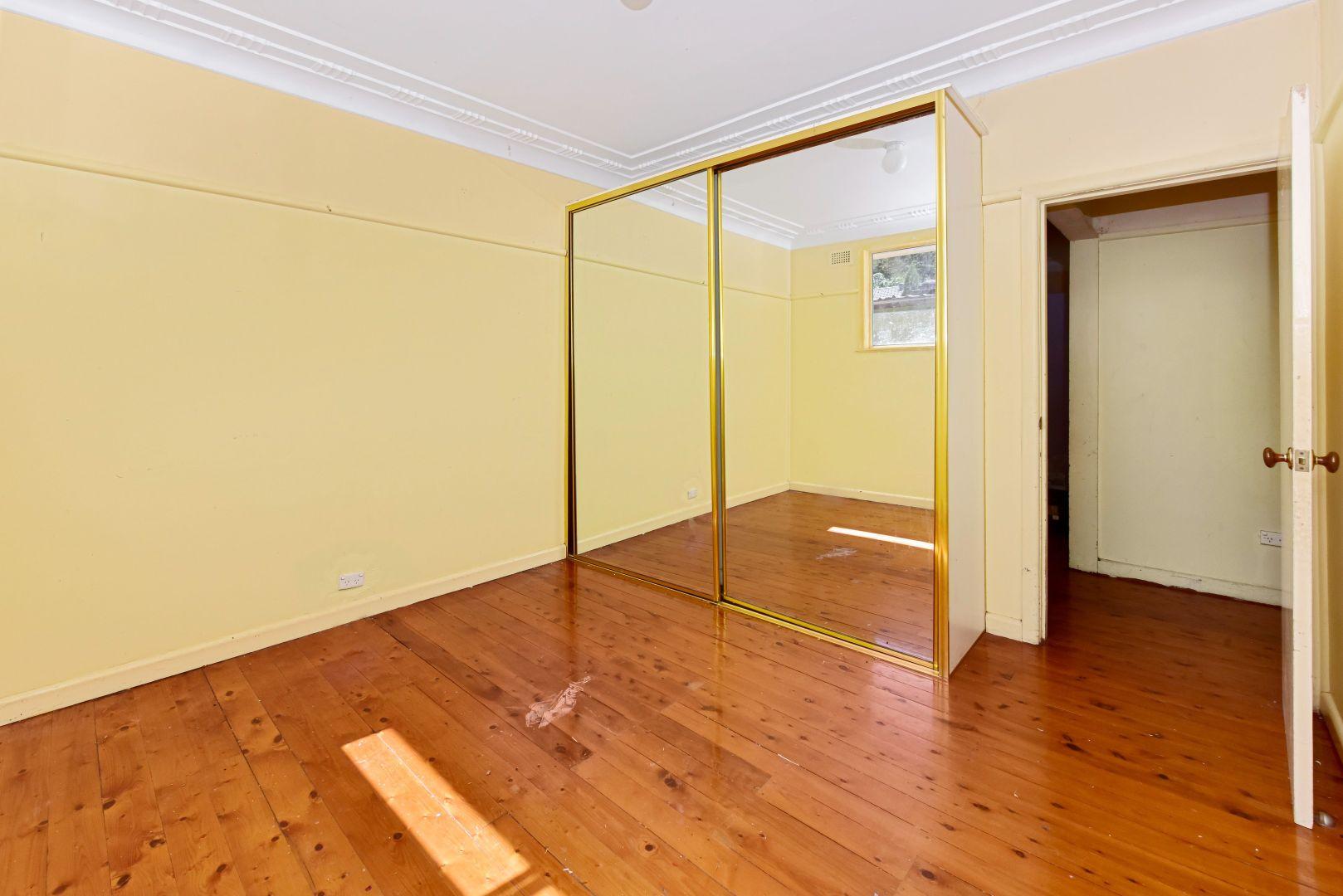 21 Waratah Street, East Gosford NSW 2250, Image 2
