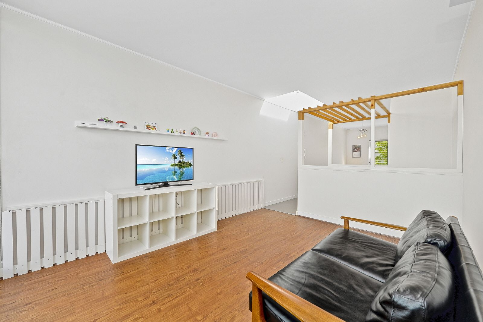 368/19-21 Grosvenor Street, Neutral Bay NSW 2089, Image 2