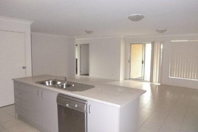 Picture of 3 THOMAS KEARNEY CLOSE, RAYMOND TERRACE NSW 2324