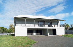39 Kamilaroi Drive, Moree NSW 2400
