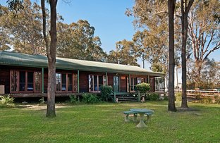 295 Reardons Lane, Swan Bay NSW 2471