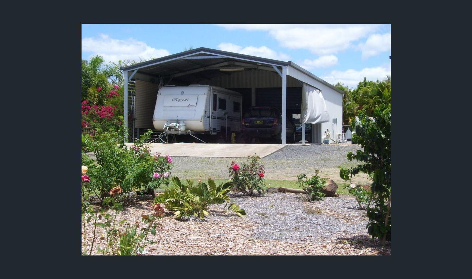 2 Melalueca Court, Redridge QLD 4660, Image 2