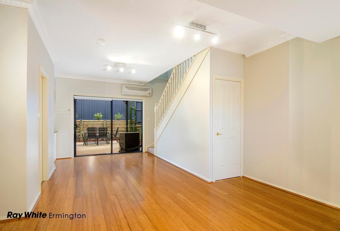 8/4-8 Murray Street, Northmead NSW 2152, Image 2