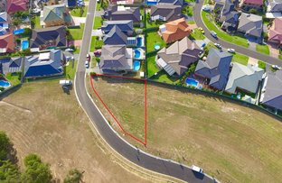 Picture of 12 Ashton Close, Albion Park NSW 2527