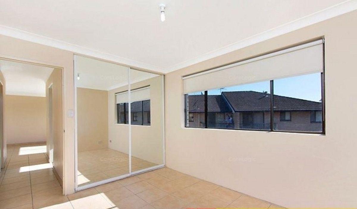 58/5 Griffiths Street, Blacktown NSW 2148, Image 2