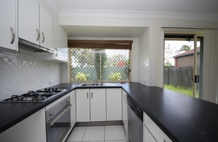 Picture of 1/23 Crystal Reef Drive, Coombabah QLD 4216